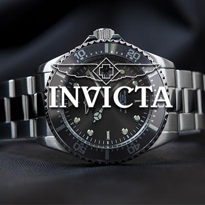 Invicta